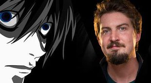 El director de 'Death Note' abandona Twitter tras discutir con los fans