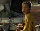 Merchandising ochentero de 'Stranger Things' en las nuevas figuras de acción