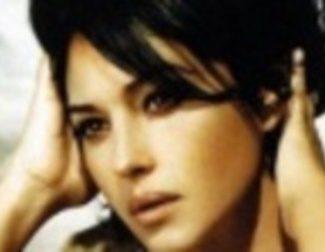 Monica Bellucci se une a 'Sorcerer's Apprentice'