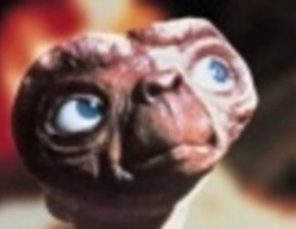 ¿Spielberg planea la secuela de 'ET'?