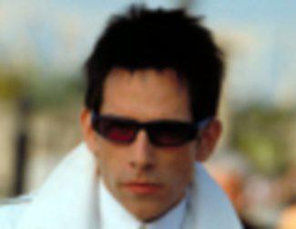 Ben Stiller desvela la trama de 'Zoolander 2'