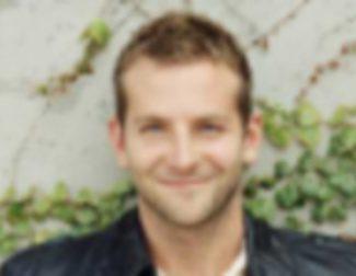 Bradley Cooper podría ser Phoenix