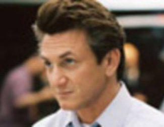 Sean Penn podría portagonizar 'This Must Be the Place'