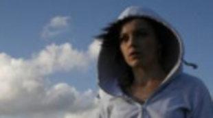 Adolescente a la deriva en 'Fish Tank'