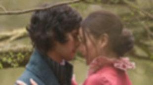 'Bright Star', llega el drama romántico