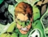 Primer nombre confirmado en el reparto de 'Linterna verde'