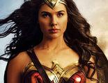 'Wonder Woman': Gal Gadot muestra su lado más cómico en las tomas falsas
