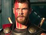 'Thor: Ragnarok': Ya sabemos qué estaba haciendo Thor durante la 'Civil War'