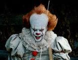 Los actores que deberían interpretar a los niños de 'It' en la secuela