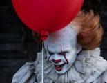 'It' revive la taquilla estadounidense marcando el mejor estreno de una película de terror