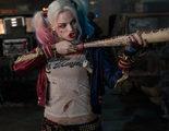 Margot Robbie no sabe cuál es la próxima película en la que volverá a ser Harley Quinn