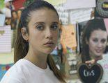 Así es 'Si fueras tú', la primera serie española interactiva y transmedia en la que eliges tu propia aventura