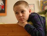 El hastío de Lorelei Linklater, el fanatismo de Christopher Nolan y otras curiosidades de 'Boyhood'