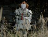 'It': Andy Muschietti da nuevos detalles sobre sus planes para la secuela