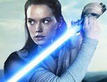'Star Wars': J.J. Abrams será el director del Episodio IX