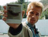 10 películas que tendrás que ver varias veces para entenderlas