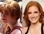El director de 'It' quiere que Jessica Chastain interprete a Beverly en la secuela