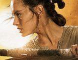 'Star Wars: Episodio IX' cambia su fecha de estreno tras anunciar el fichaje de J.J. Abrams