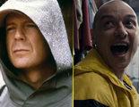 """'Glass', secuela de 'Múltiple', será una película de superhéroes """"diferente"""""""