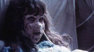 14 frases inolvidables del <span>cine de terror</span>