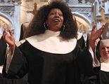 Whoopi Goldberg y el reparto de 'Sister Act' se reúnen por el 25 aniversario de la película