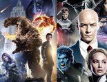 Stan Lee cree que Marvel ya trabaja para recuperar los derechos de 'X-Men' y 'Los 4 Fantásticos'