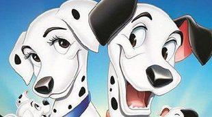 Cómo '101 dálmatas' salvó a Disney de la quiebra y otras curiosidades
