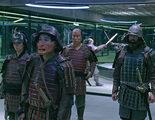 'Westworld': ¿Un nuevo personaje abrirá las puertas a un nuevo mundo?