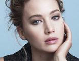 Jennifer Lawrence quiso ser la protagonista de 'Gossip Girl'