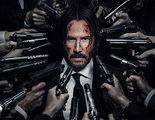 'John Wick 3' ya tiene fecha de estreno