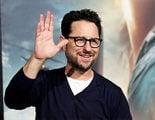 'Star Wars: Episodio IX': Recogen firmas para que despidan a J.J. Abrams como director