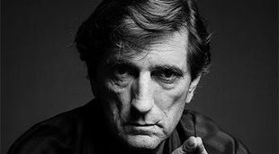 Muere Harry Dean Stanton, actor de 'París, Texas' y 'Twin Peaks', a los 91 años