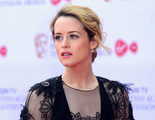 Claire Foy ('The Crown') será Lisbeth Salander en la secuela de 'Millennium'