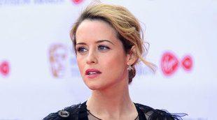 Claire Foy ('The Crown') será Lisbeth Salander en la secuela de 'Millennium'