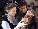 James Wan producirá 'Sweet Tooth', el nuevo proyecto de los creadores de 'Expediente Warren'