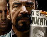'Narcos': Un gerente de localizaciones de la serie es asesinado en México