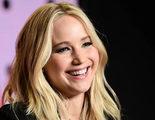 Jennifer Lawrence quiere tomarse un descanso y bromea: 'Me pondré a hacer cerámica'