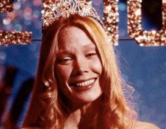 10 sorprendentes curiosidades de <span>&#39;Carrie&#39;</span>