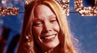 10 sorprendentes curiosidades de 'Carrie'