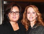 Encuentran muerta por aparente suicidio a la ex-mujer de Rosie O'Donnell
