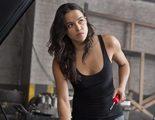 'Fast and Furious': Michelle Rodríguez pide diálogos entre mujeres para la próxima entrega de la saga