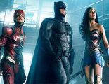 'Liga de la Justicia': Ben Affleck y Gal Gadot hablan sobre la evolución de sus personajes