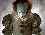 'It': Un flashback 'realmente perturbador' fue eliminado del montaje final