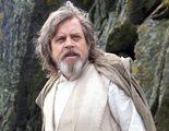 'Star Wars: Los Últimos Jedi': Mark Hamill bromea con los spoilers que puede contener un cómic de los 80