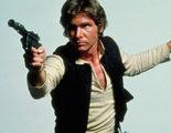 'Han Solo': Por fin descubriremos dos clásicos planetas nunca antes vistos en la gran pantalla