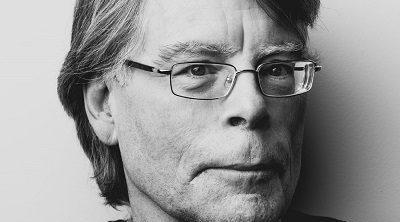 Las adaptaciones de <span>Stephen King</span> según su recaudación en taquilla