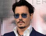 Johnny Depp no vende su granja de Kentucky por las bajas ofertas