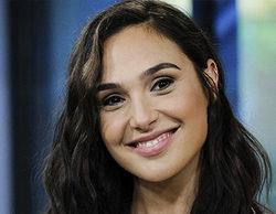 Gal Gadot habla sobre cómo se sentirán Batman y Wonder Woman tras 'Batman v Superman'