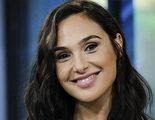 'Liga de la Justicia': Gal Gadot comenta la perdida que sienten Batman y Wonder Woman