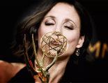 En directo: Gala de los premios Emmy 2017